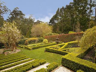 Sassafras Romantic Retreat - Berwick vacation rentals