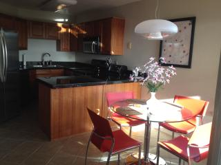 Nicely Designed 2 Bedroom, 2 Bath Condo at Canyon View - Tucson vacation rentals