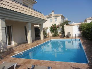 Villa Blue Water - Protaras vacation rentals