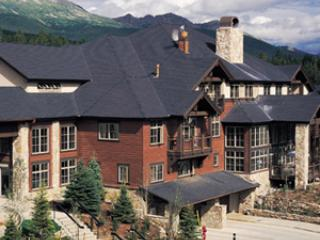 GRAND TIMBER LODGE, BRECKENRIDGE, COLORADO - Breckenridge vacation rentals