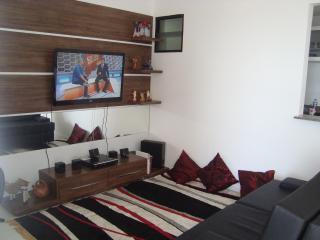2 Quartos com Vaga de Garagem -  Maceió / AL - Maceio vacation rentals