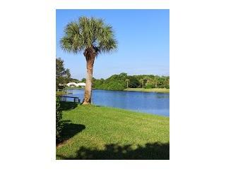 Beautiful home on the water in Jupiter Florida - North Palm Beach vacation rentals