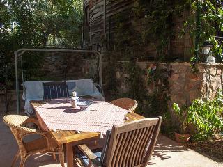 Villa/Heybeli Island - Hacibektas vacation rentals