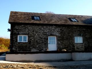The Dairy - Newcastle Emlyn vacation rentals