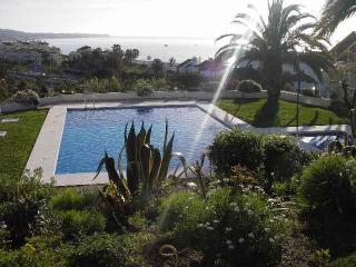 Vistamar, Torrenueva, La Cala de Mijas, Marbella - Madrid Area vacation rentals