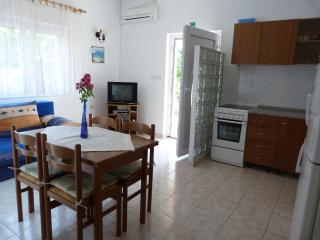 Apartment A1 - Okrug Gornji vacation rentals
