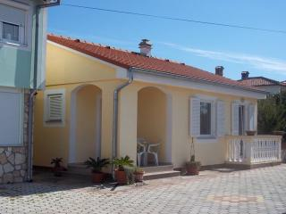 House And Apartments Rent Rovinj!!! - Rovinj vacation rentals