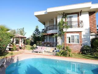 Villa Sunshine - Side vacation rentals