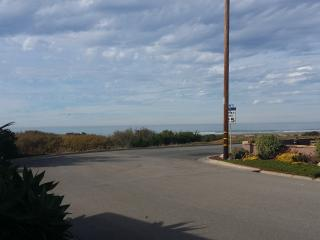 Just Steps to the Sand! - Morro Bay vacation rentals