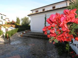 Cà Roberto - panoramic cosy Calasetta Sant'Antioco - Sant Antioco vacation rentals