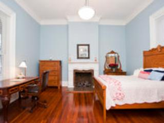 Private Bedroom - 30miles from Nashville-Historic Stay n' Play! - Lebanon - rentals