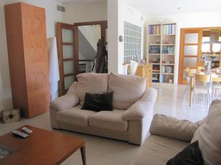 Zafra Chalet Holiday Home - Zafra vacation rentals