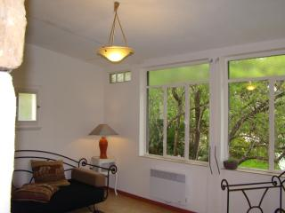 Magnificent 2 Bedroom Rental -L'Orangeraie, Le Mas de la Gavaresse - Le Pradet vacation rentals
