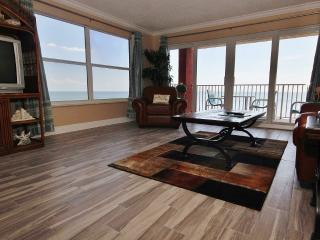 Ram Sea 301 - North Redington Beach vacation rentals
