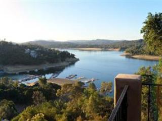Casa Lago Nacimiento-Lake View Home - Image 1 - Lake Nacimiento - rentals