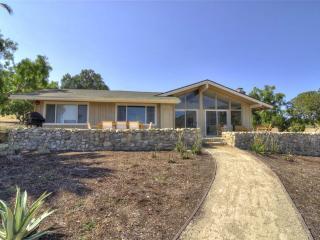 Casa Santa Rosa - Catalina Island vacation rentals