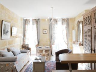 Margaux- Appartement Centre ville Bordeaux - Montussan vacation rentals