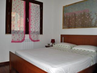 The Bride House - Rome vacation rentals