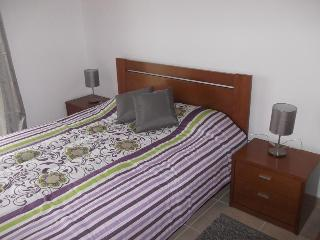 New air conditioned apartment 100 metres to beach - Monte Gordo vacation rentals
