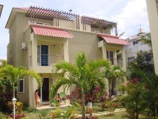Bungalow for rent in Flic en Flac - Le Morne vacation rentals