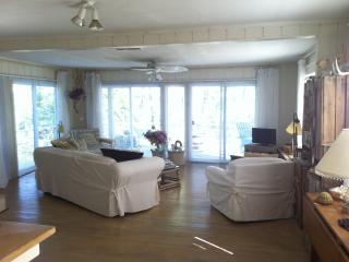 West Lee Cottage - Swans Island vacation rentals
