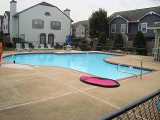 BEAUTIFUL CONDO IN VA BEACH TOWN CENTER - Virginia Beach vacation rentals