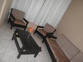 Copacabana summer holiday in 2014!!! - State of Mato Grosso vacation rentals