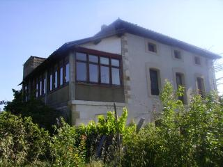 Big house to rent in a peacefull place - Gopegi vacation rentals