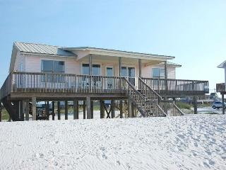 Bellingrath - Alabama Gulf Coast vacation rentals