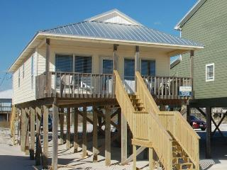 Fountain of Youth - Alabama Gulf Coast vacation rentals
