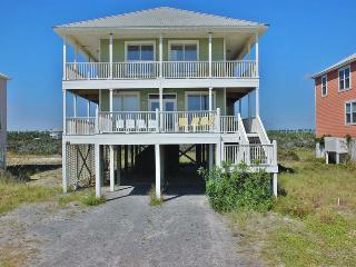 Sawgrass - Alabama vacation rentals