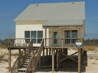 Summer of 42 - Alabama Gulf Coast vacation rentals