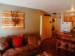 The Antlers Den - Dillon, CO Mountain Condo - Dillon vacation rentals