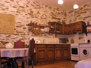 There is a little bit of magic in the Cabardes - Laure-Minervois vacation rentals