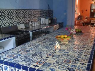 Your Private Estate Near Mayan Ruins - Abala vacation rentals