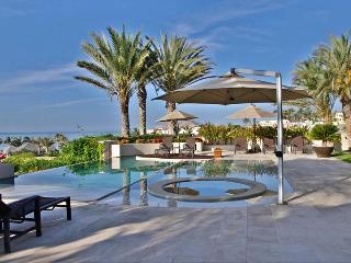 Villa Pacifica Blue Sea - Cabo San Lucas vacation rentals