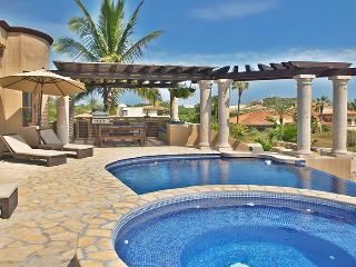 Villa Guaycura - Costalegre vacation rentals