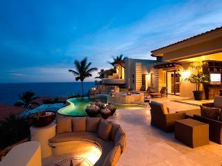 Casa Bella - Baja California Sur vacation rentals