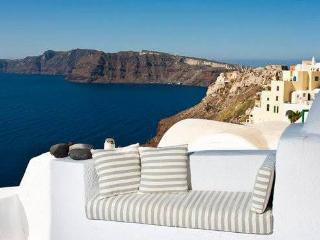 Marble Sun villa - Ios vacation rentals