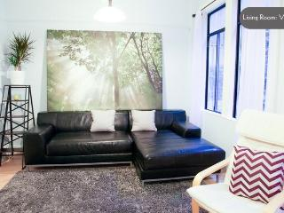 Walker's Paradise in the Heart of San Francisco - San Francisco vacation rentals