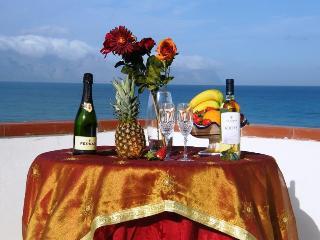 Appartamenti Boscomare - Balestrate vacation rentals
