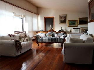 BEAUTIFUL VILLA WITH POOL - Trevignano Romano vacation rentals