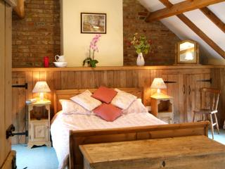 North Kingsfield Holiday Cottages - Bridlington vacation rentals