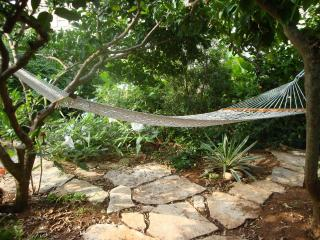 Lumbarda - Lumbarda vacation rentals