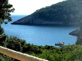 Holiday House 24941 - Korcula vacation rentals