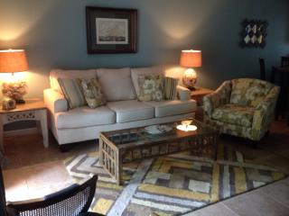 Portside Y-3 Townhome--Pets Welcome - Panama City Beach vacation rentals