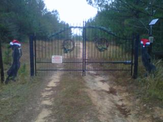 Country Cottage - Poplarville vacation rentals