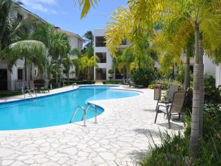 Vacation Rental Rosa Hermosa Dominican Republic - Punta Cana vacation rentals