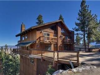 Quaking Aspen Lodge ~ RA4973 - Lake Tahoe vacation rentals