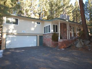 3481 Anne Street - South Lake Tahoe vacation rentals